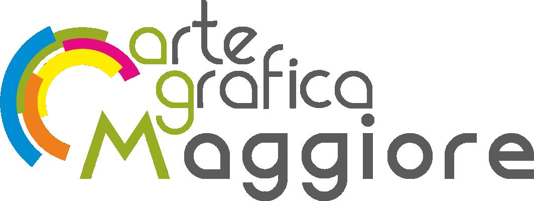 Arte Grafica Maggiore